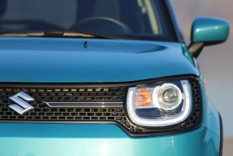 Már a második műszak újraindítására készül a Magyar Suzuki