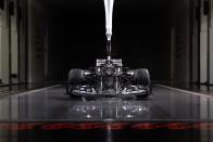 F1: Homályos a Renault jövője 1