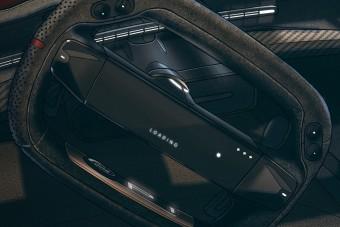 Gamerek segítségével fejleszt versenyautót a Ford
