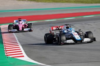 F1: A kiscsapatok csődjével fenyegetnek
