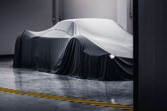 3000 lóerős hipersportkocsi készül Európában