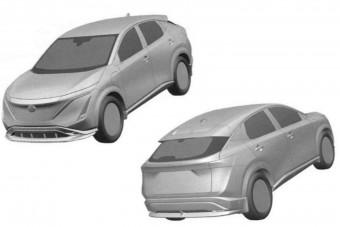 Gyártásba kerül a Nissan elektromos szabadidőjárműve