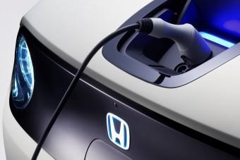 Újrahasznosítja akkumulátorait a Honda