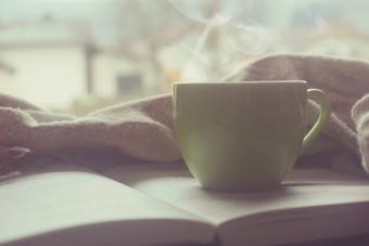 Svéd kutatók szerint a szűrt kávé a legegészségesebb