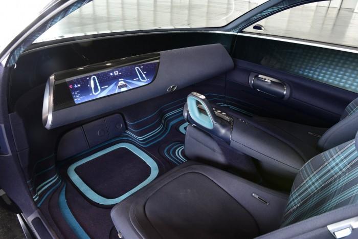 A legújabb Hyundai ablakából nem fognak csikket kidobálni 3