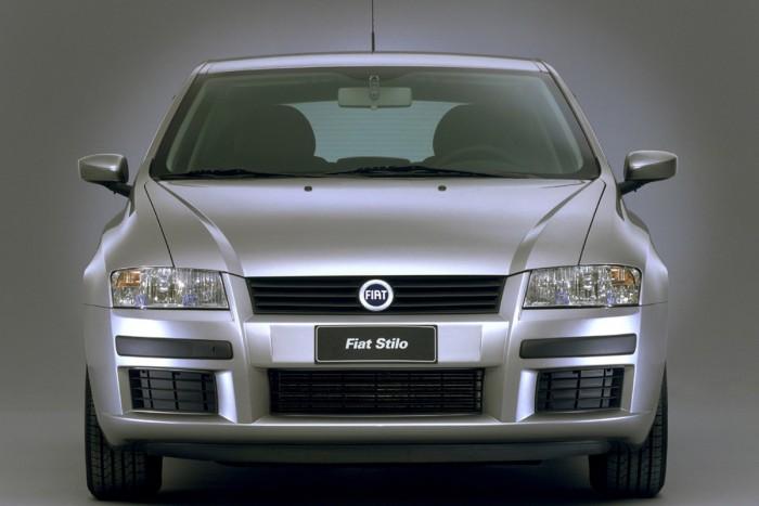 Ilyen egy olcsó és megbízható használt autó 3