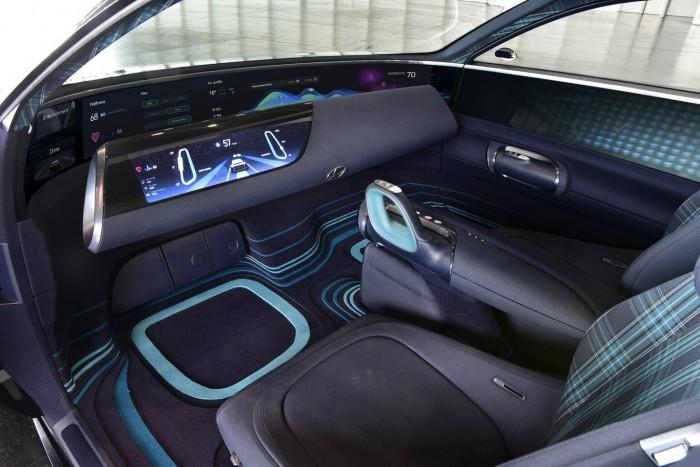A legújabb Hyundai ablakából nem fognak csikket kidobálni 2