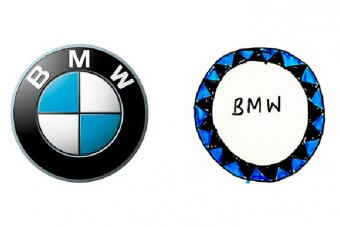 Ennyire nem ismerjük az autók emblémáit?