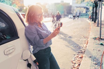 Itt az app, amivel a telefonodról foglalhatsz villanyautó-töltőt itthon
