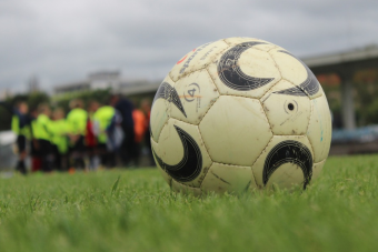 Júniusban indulhat újra a francia labdarúgó-bajnokság