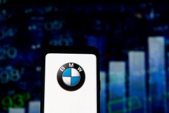 Debrecen tízmilliárdokat bukhat a BMW-gyáron