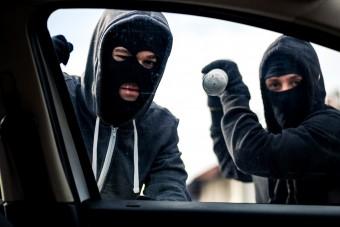 A KGST maradékára vadásznak a tolvajok