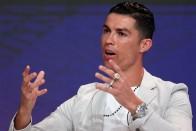 Nem Ronaldo, nem Messi: ő a legértékesebb focista jelenleg 3