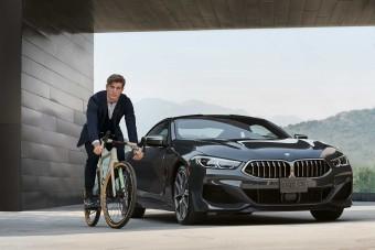 Új BMW kétmillióért? Igen, lehetséges!