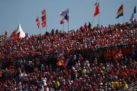 F1: Fél szezon is elég a bajnokavatáshoz 2