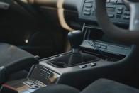 Itt vannak a nem létező M3-as BMW-k 1