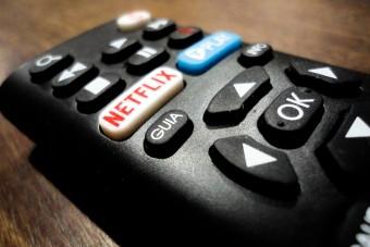 Ezek hozták lázba idén a magyarokat a Netflixen