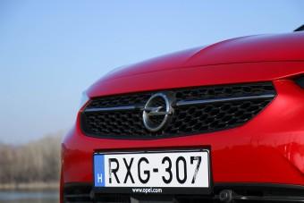 Új vezetője van a magyarországi Opelnek