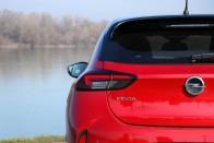 Nagy változás jön a magyarországi Opelnél 1