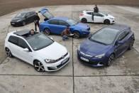 Ezek a magyar piac legdrágább autós extrái 3