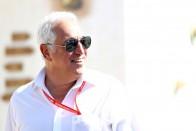 F1: Kizárt a Merci-főnök átigazolása 2