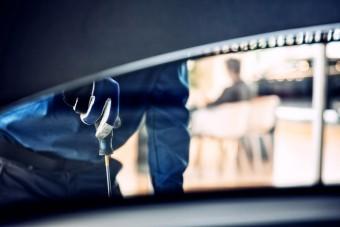 Autójavítás helyett lehúzás és hazudozás