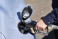 Érthetetlen, miért nem hódítanak a gázos autók 10