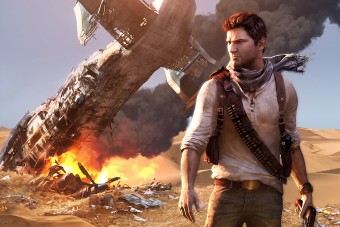 Ingyen kapunk remek játékokat a PS4-en