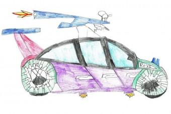 Június 1-ig te is tervezhetsz Rolls-Royce-t
