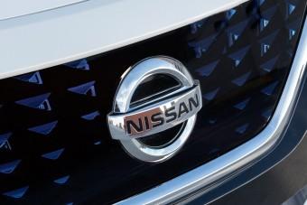 Több tízezer embert bocsát el a Nissan