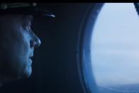 Tom Hanks nagyon pipa új filmje miatt 1
