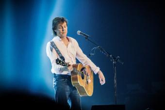 Paul McCartney és Andrew Lloyd Webber holtversenyben a leggazdagabb angol zenész