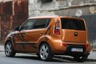 Rémes és kijózanító új adatok a magyar autókról 1