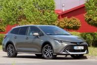 Nyolcmillióba kerül az új kombi Suzuki 3