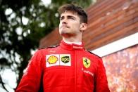 F1: Vettel bármikor beinthet a Ferrarinak? 1
