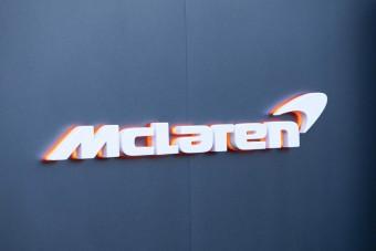 F1: Megmenekült a McLaren a csődtől
