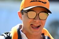F1: Nagyon ramatyul volt a McLaren-pilóta 1