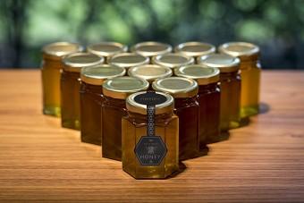 Autók helyett méz készül a Rolls-Royce-nál