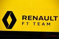F1: Alonsót akarja csapattársnak a Renault-pilóta 2