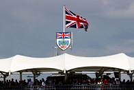 F1: Már júliusban jöhet a Magyar Nagydíj 1