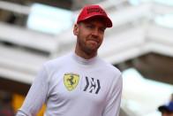 F1: A Mercedes még nem tárgyal Hamiltonnal 2