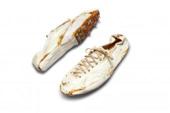 Ez lehet a világ legdrágábban eladott Nike cipője