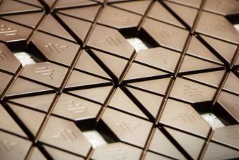 Így készül a világ egyik legdrágább csokija
