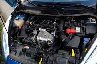 Félni kell a kis turbós motoroktól a használt autóknál?