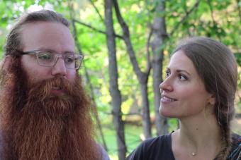 Ekkorára nőhet a szakáll 2,5 év alatt
