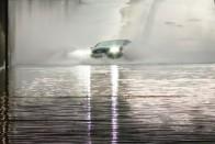 Szürreális videók kerültek elő a hét eleji hatalmas esőzésről 2