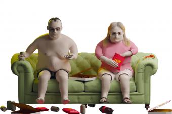 Így nézhetnek ki a Netflix-generáció emberei
