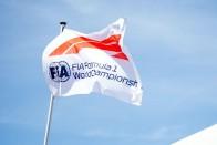 F1: Szerződést hosszabbított a Magyar Nagydíj 2