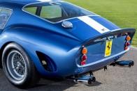 Belebotlottam a világ legdrágább autójába? 5
