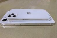Nagy fordulat várható az új iPhone 12 árazásában 2